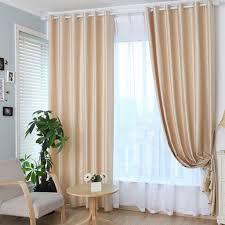 rideaux pour chambre à coucher rideaux de chambre à coucher