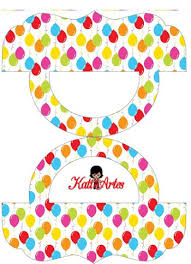 gift bag templates free printable 139 best bolsas images on pinterest bags bag toppers and gift bags
