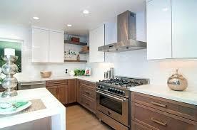 used kitchen cabinets san diego kitchen cabinets san diego custom kitchen cabinets used kitchen