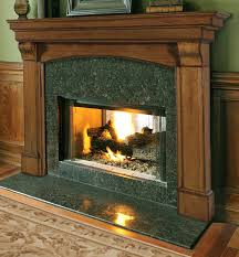 Simple Fireplace Designs by Home Decor Simple Fireplace Mantel Images Home Design Great