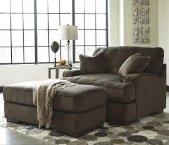 Black Leather Sleeper Sofa Furniture Ottoman Grey Pull Out Couch Buy Sleeper Sofa Black