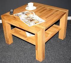 Wohnzimmertisch Eiche Massiv Wohnzimmertisch Holz Preisvergleich Schönes Wohnzimmer