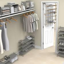 lynk vela stackable shoe shelves 2 tier shoe rack shelf