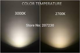 aliexpress com buy mr16 cob led lamp 12v mr16 3w 5w 7w warm