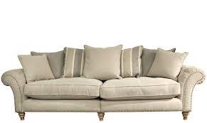 thomasville sleeper sofa reviews thomasville benjamin leather sofa reviews acai sofa