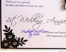 1st wedding anniversary ideas wedding anniversary images wedding ideas 2018 1st