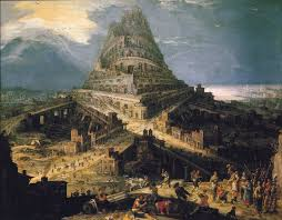 4 tower of babel u2013 when bible science guy