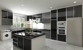 picturesque design ideas malaysia kitchen cabinets on home homes abc