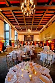 portland wedding venues club of portland weddings get prices for wedding venues