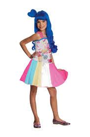 Lela Halloween Costume Party Halloween Costumes Teens