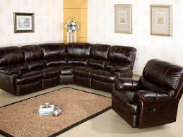 Sofas To Go Leather Sectional Sofa Design Sectional Sofas Rooms To Go Recliners Sale