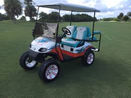 wildar golf carts and trailers 2402 south us hwy 1 fort pierce fl