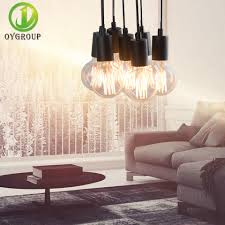 Light Type Compare Prices On Light Type Online Shopping Buy Low Price Light
