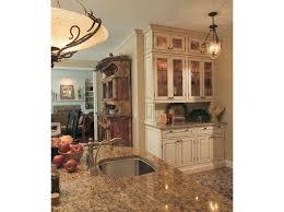 100 dining room corner kitchen 7hay breakfast nook with