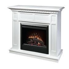electricfireplacesdirectcom reviews electric fireplace lowes