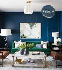 389 best best paint colors images on pinterest paint colors