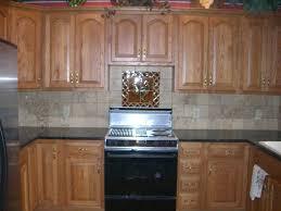 100 slate kitchen backsplash backsplashes tile floor