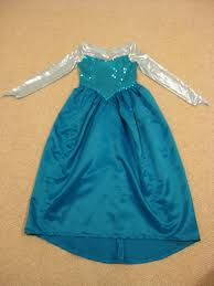 gracehepburn designs designing an elsa costume from the disney