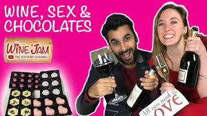 chocolate wine review wine and chocolate review