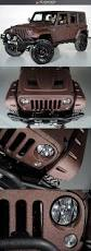 maserati metallic cool jeep 2017 starwood motors maserati bordeaux metallic