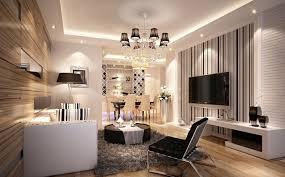 ideen für wand streifen ein beliebtes designelement zuhause - Wohnzimmer Ideen Wandgestaltung Streifen