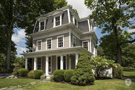 complete renovation c 1810 federal style home in haddam ct united complete renovation c 1810 federal style home