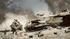 Battlefield Bad Company 2 Battlefield Bad Company 2 Wallpapers I3d Net Community Forums