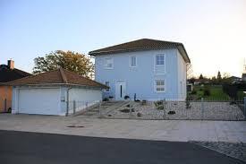 Haus Kaufen Bis 15000 Euro Häuser Zum Verkauf Werdau Mapio Net