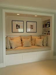 How To Turn A Dresser Into A Bookshelf 22 Best Images About Reading Nooks On Pinterest Dressers