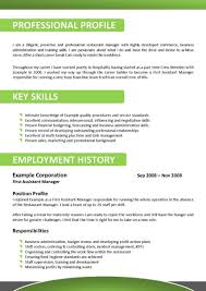 Hospitality Resume Templates Free Cover Letter Hospitality Resume Templates Free Free Hospitality