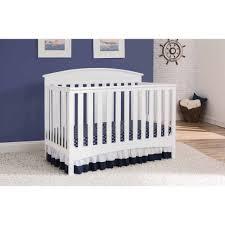 Delta Venetian Convertible Crib by Delta Children Abby 4 In 1 Convertible Crib Choose Your Finish