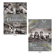 holiday card templates american color imaging