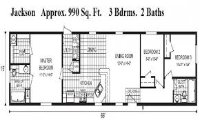 1000 sq ft home floor plans under 1000 sq ft 1000 pound digital floor scales small