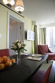 Bedroom Furniture Va Beach Oceanfront Virginia Beach Hotel Suites Ocean Beach Club