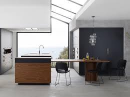 refaire une cuisine a moindre cout relooker sa cuisine sans se ruiner décoration