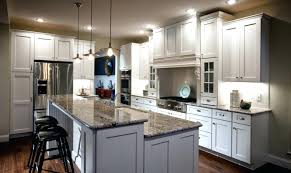 kitchen island calgary articles with kitchen island lighting calgary tag kitchen island
