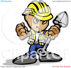 cartoon construction worker clipart china cps