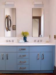corian colors trend new york transitional bathroom decoration