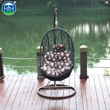swing chair swing chair suppliers and manufacturers at alibaba com