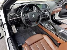 bmw naples used cars bmw used cars luxury cars for sale naples imports unlimited of