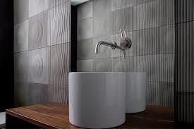 Plain Bathroom Tiles Design India In Popular On Ideas - Bathroom tiles design india