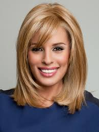suzanne sommers hair dye image result for golden honey hair color hair color pinterest