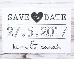 timbre personnalisã mariage enregistrer le ton date st calendrier mariage