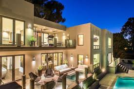 san diego ca real estate san diego homes for sale realtor com