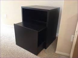 Corner Tv Cabinets For Flat Screens With Doors Bedroom Amazing Small Corner Tv Stands For Flat Screens Large Tv