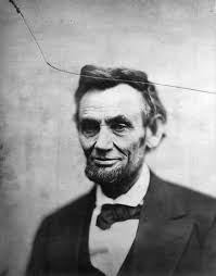 biography of abraham lincoln in english pdf abraham lincoln quotes about friends and friendships