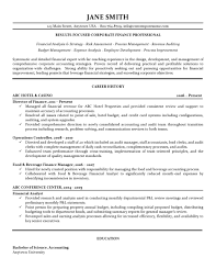 manager cover letter templates cover letter template for communications manager project corporate