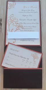 9 best stampin u0027 up wedding invitations images on pinterest