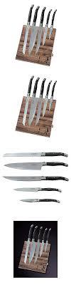 laguiole kitchen knives kitchen and steak knives 177005 home 5 laguiole