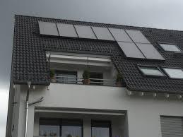 katzennetze balkon katzennetz loggia katzennetze nrw der katzennetz profi